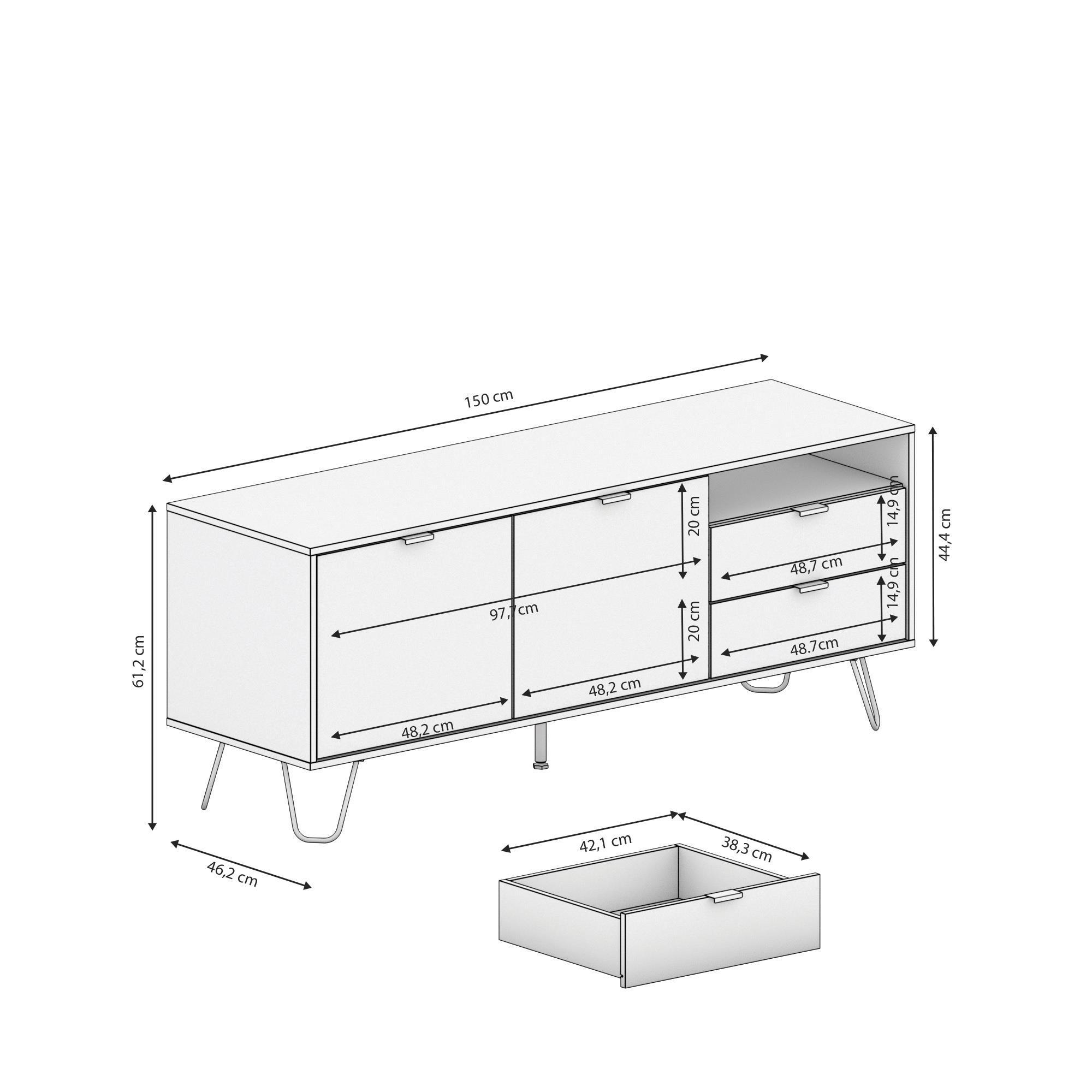 prodcor_5706_EU008-EBPR1_EU008-EBPR1-9.jpg