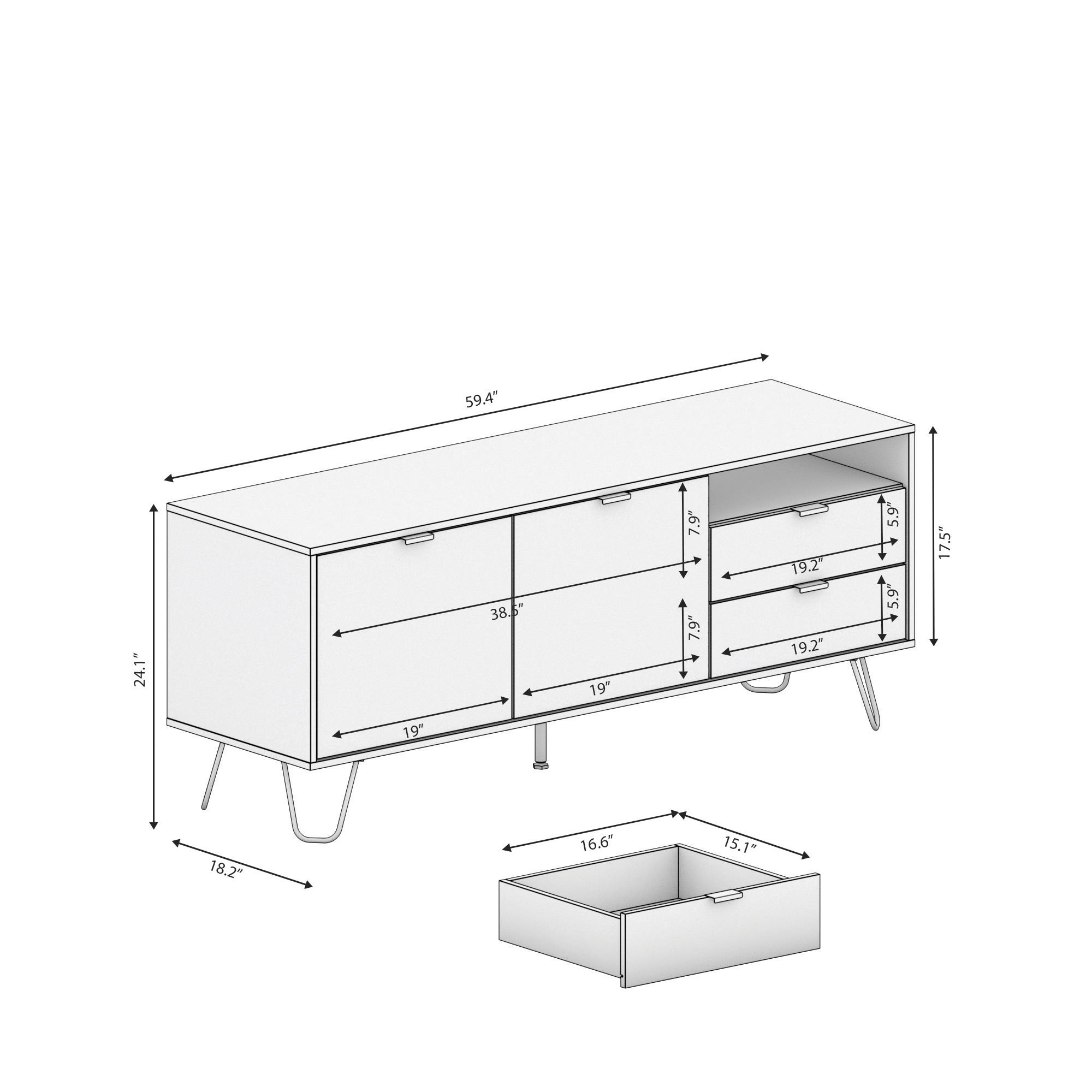 prodcor_5706_EU008-EBPR1_EU008-EBPR1-10.jpg