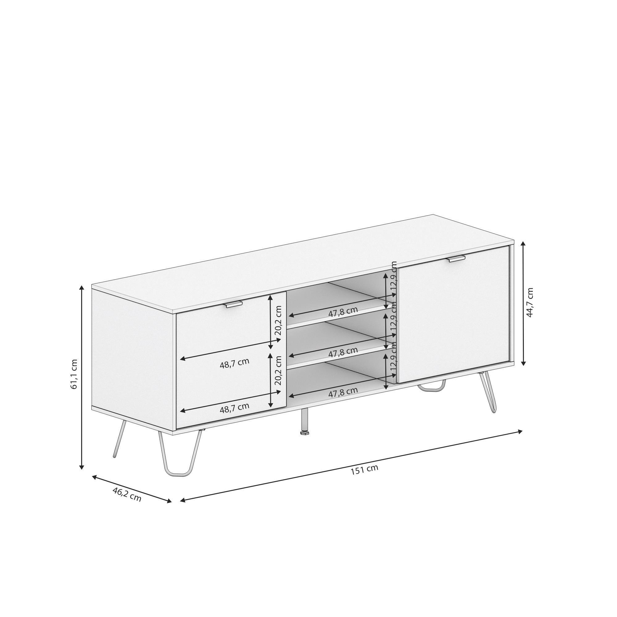 prodcor_5707_EU009-EBPR1_EU009-EBPR1-8.jpg